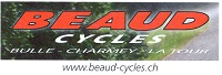 Beaud Cycles