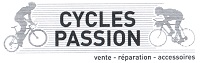 Cycles Passion